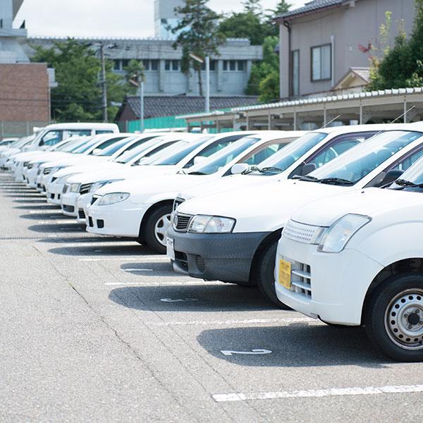 TAP(一般自動車保険)