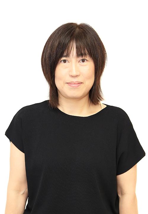 オフィス 堀川 綾子